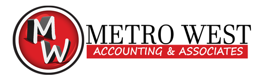 Metro West Accounting & Associates