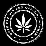 Dope-CFO-VIP-Pro-Official-Member