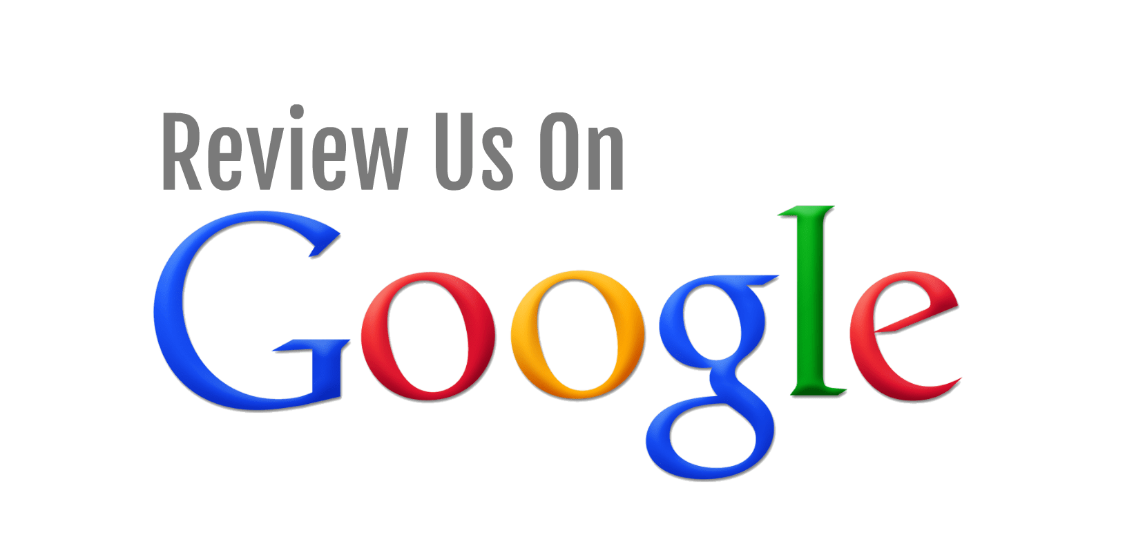 Metro-West-Accounting-Google-Review-Link