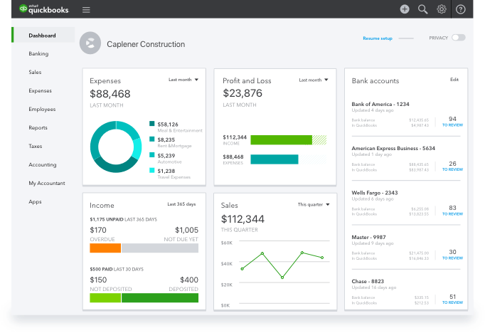 business-overview-benefit1-dashboard-mobile@2x