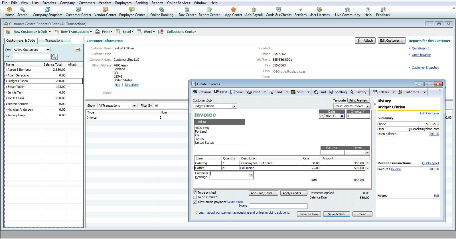 qbdesktop-pro-invoice